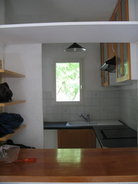 Location appartement T2 Aix en Provence - Photo 4