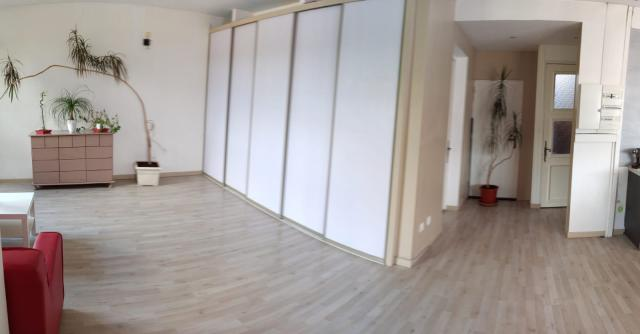 Location appartement T2 Ternay - Photo 2