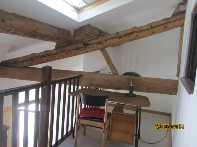 Location Appartement Montpellier Particulier Page 8