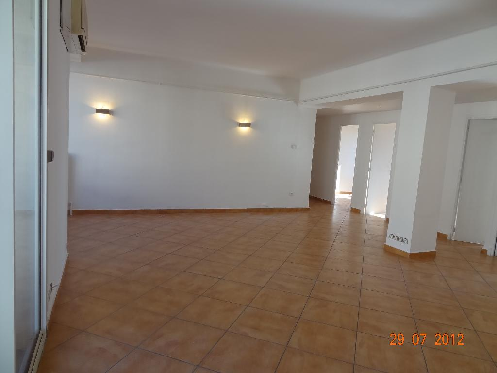 Location appartement T5 Toulon - Photo 3