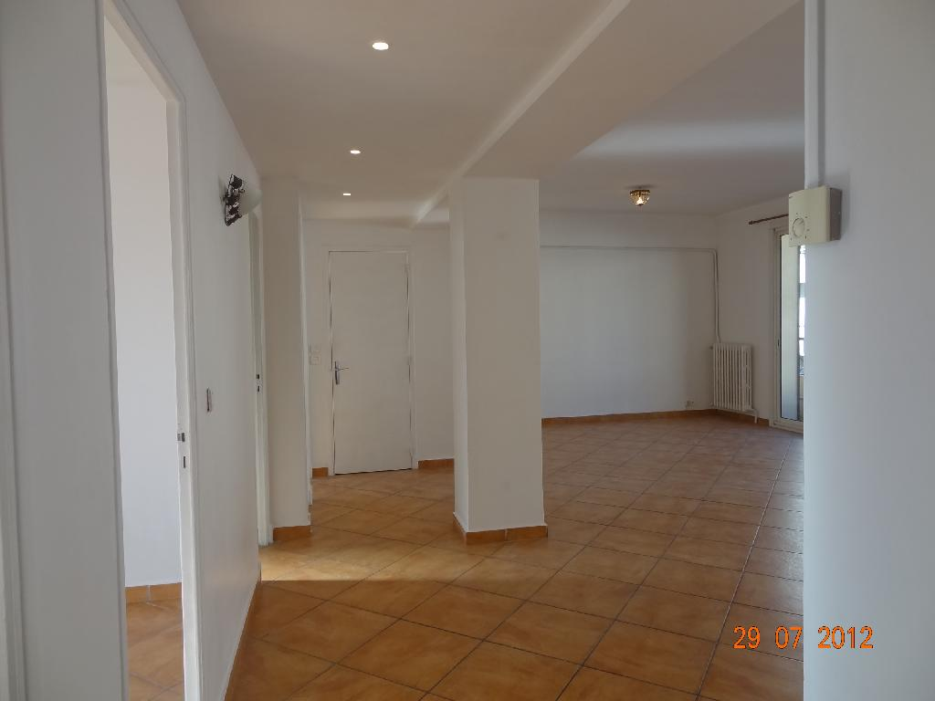 Location appartement T5 Toulon - Photo 4