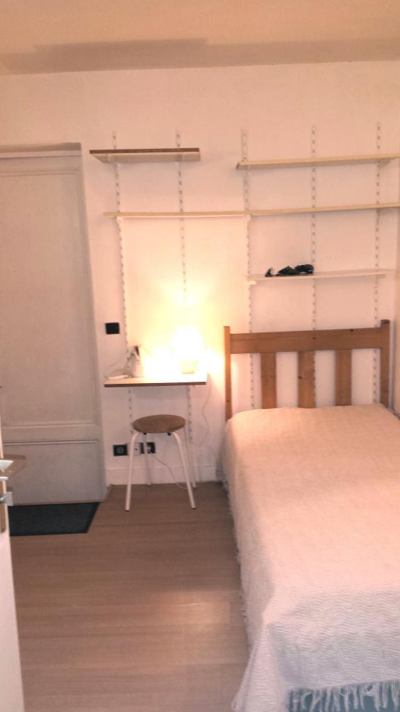 Location de studio meubl entre particuliers bordeaux for Bordeaux location studio