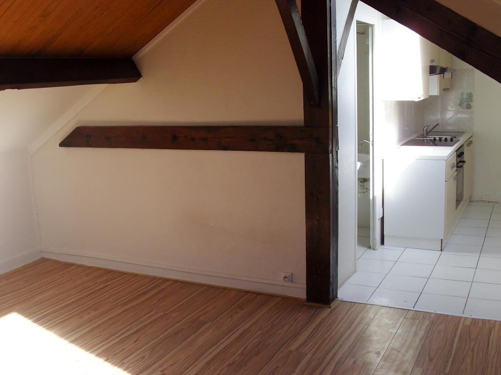 Particulier location Argenteuil, appartement, de 40m²
