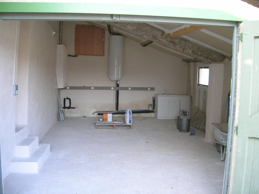 Location maison F4 Loriol sur Drome - Photo 4