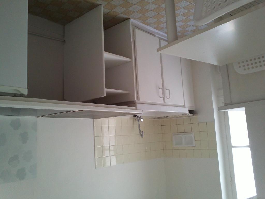 appartement de 53m2 louer sur grenoble location