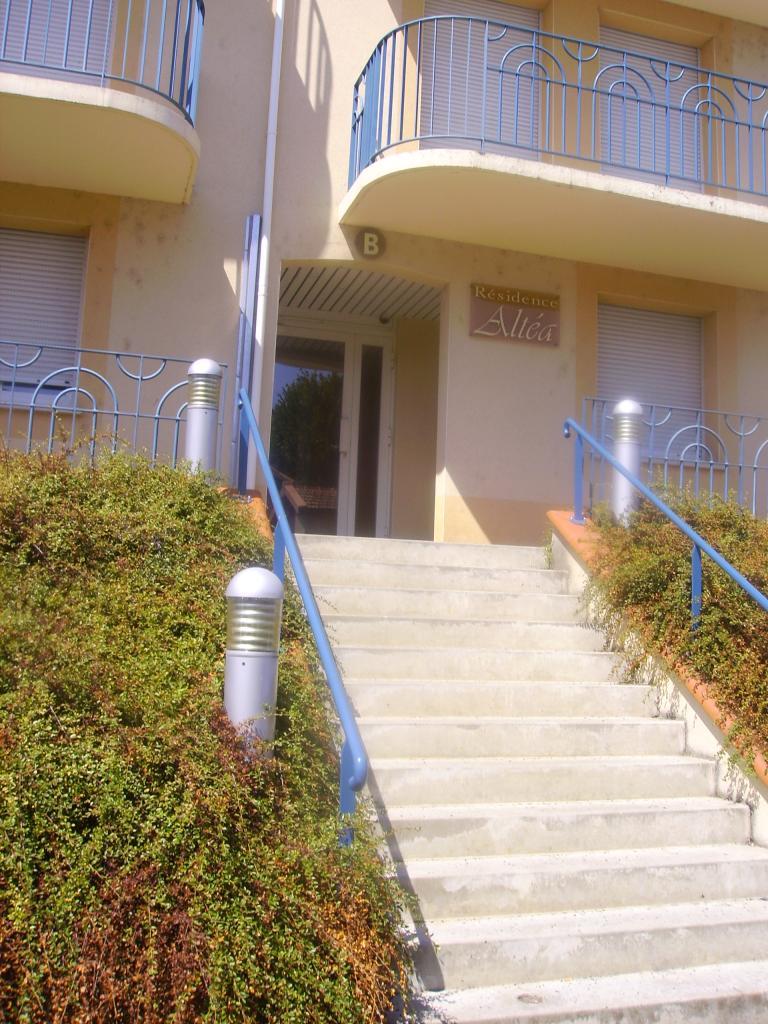 Location particulier, appartement, de 54m² à Albi