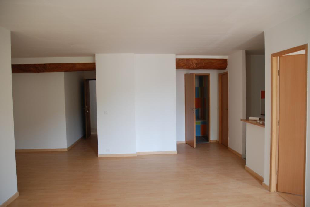 Location d 39 appartement t3 entre particuliers belgentier - Location appartement meuble entre particulier ...