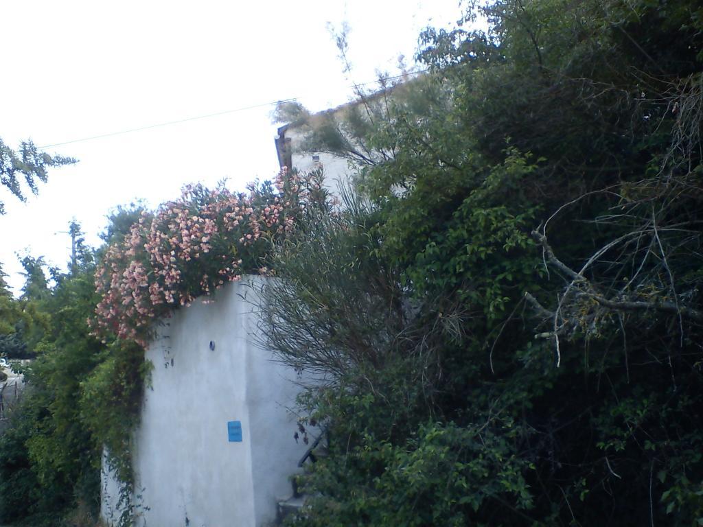 Location particulier à particulier, studio, de 18m² à Venelles