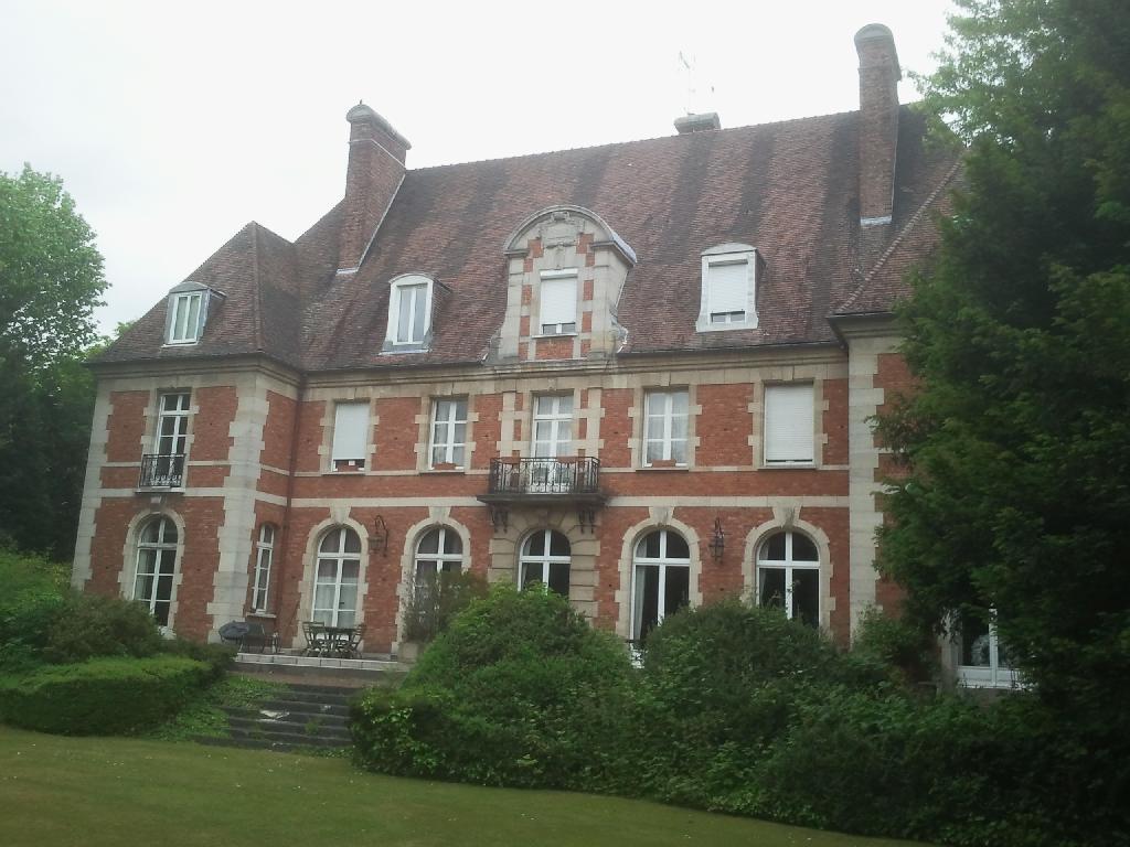 Location particulier à particulier Marcq-en-Baroeul