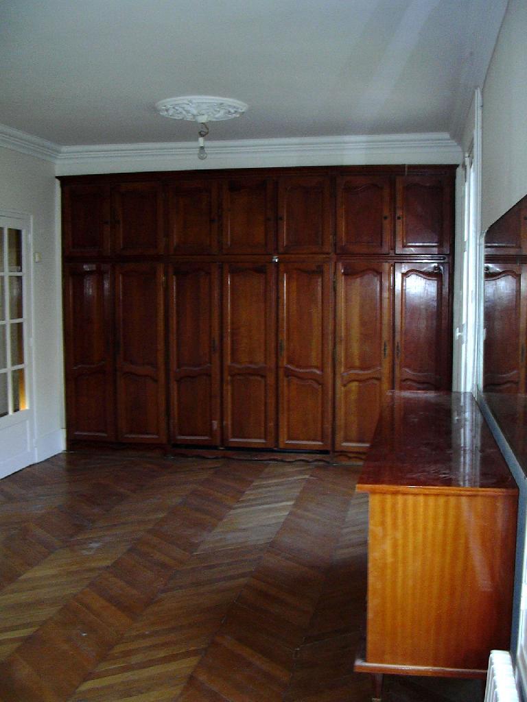 2 chambres disponibles en colocation sur Argenteuil