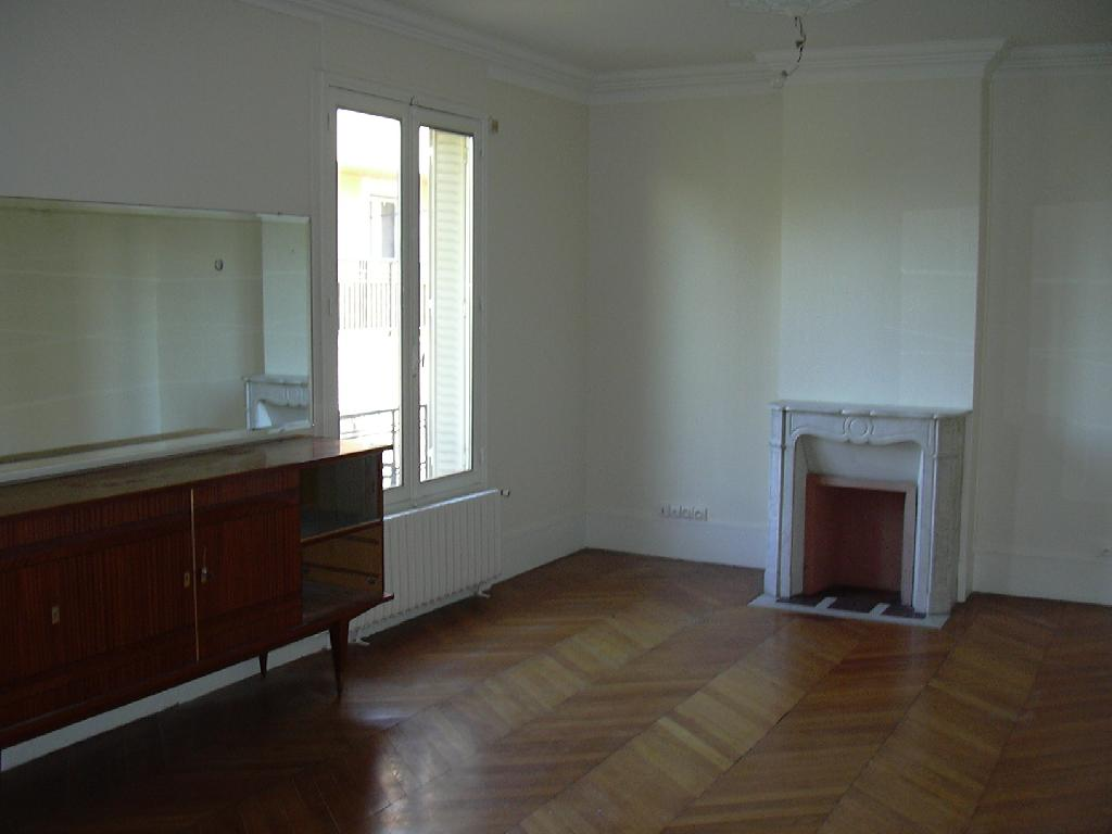 Location appartement T4 Argenteuil - Photo 4
