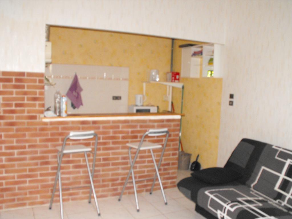 logement tudiant castres de particulier particulier. Black Bedroom Furniture Sets. Home Design Ideas