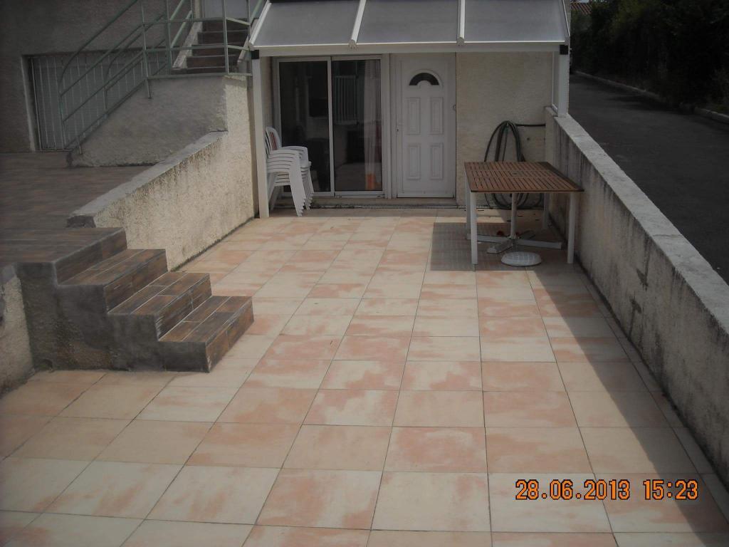 Particulier location, appartement, de 75m² à Perpignan