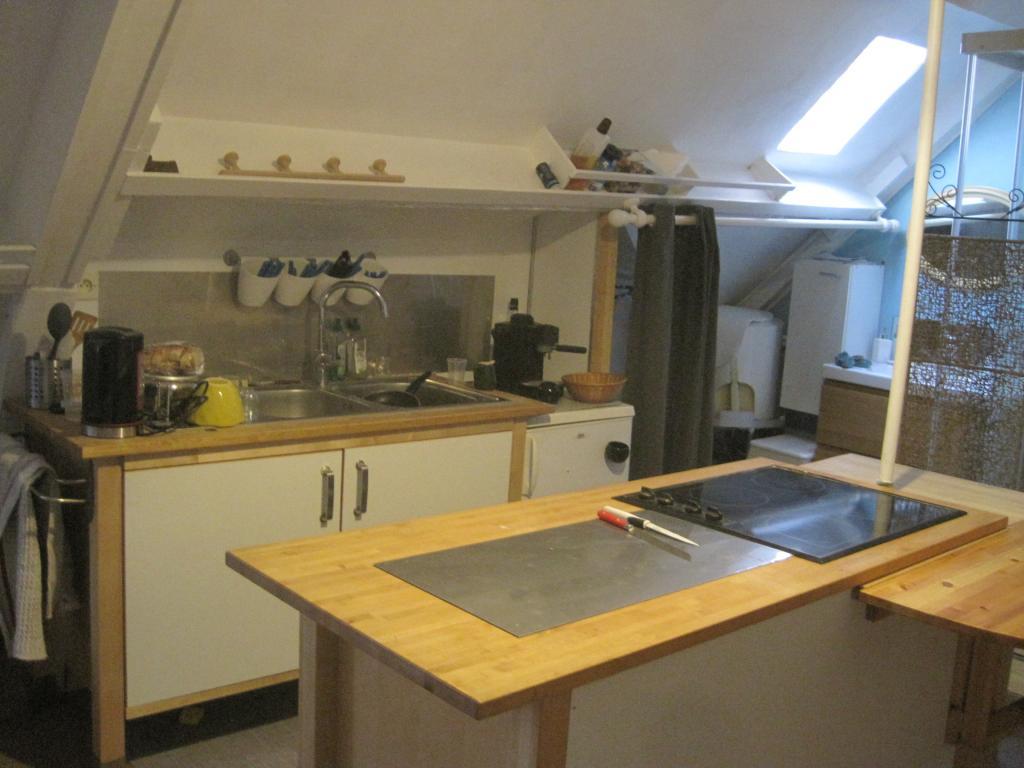 location de chambre meubl e de particulier rennes 360 24 m. Black Bedroom Furniture Sets. Home Design Ideas