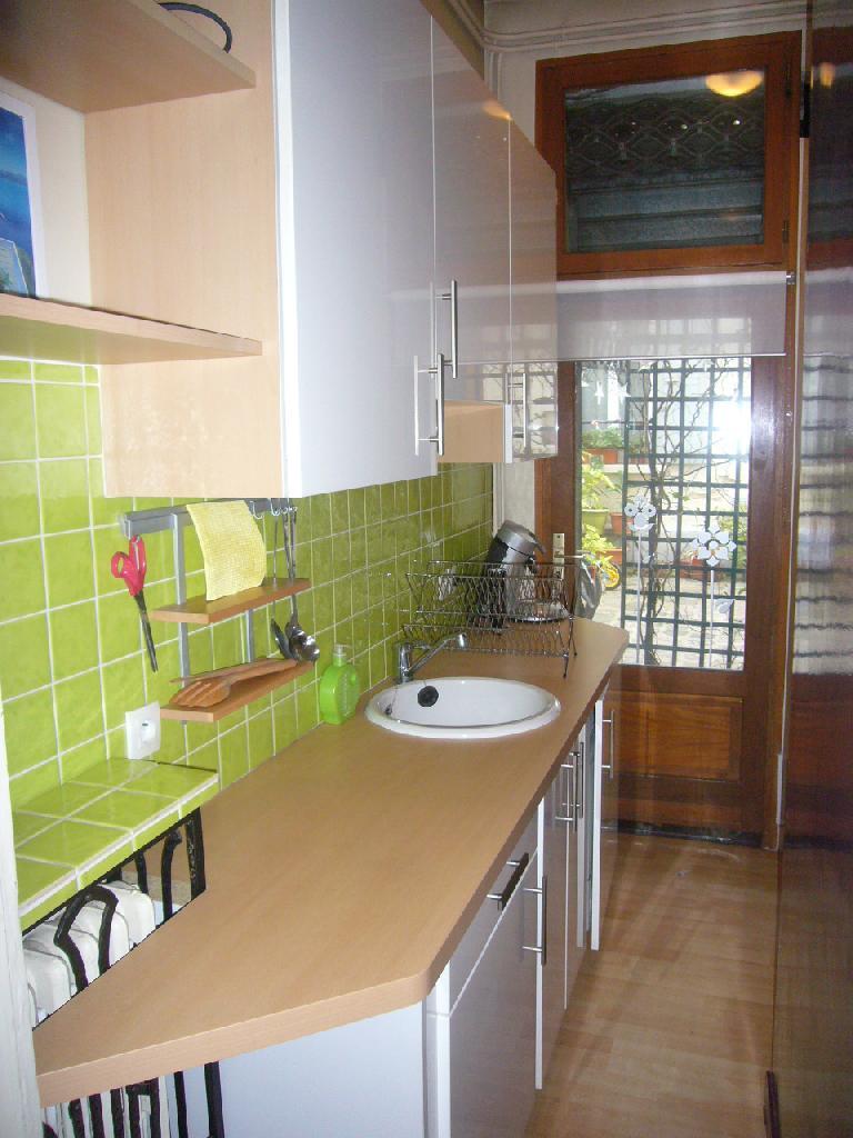 location d 39 appartement t2 meubl entre particuliers paris 75014 1450 45 m. Black Bedroom Furniture Sets. Home Design Ideas