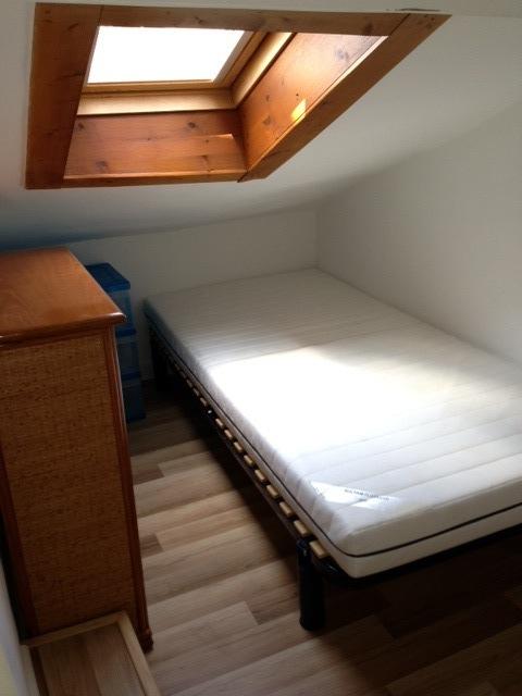 ... Location Studio Grenoble   Photo 3 ...