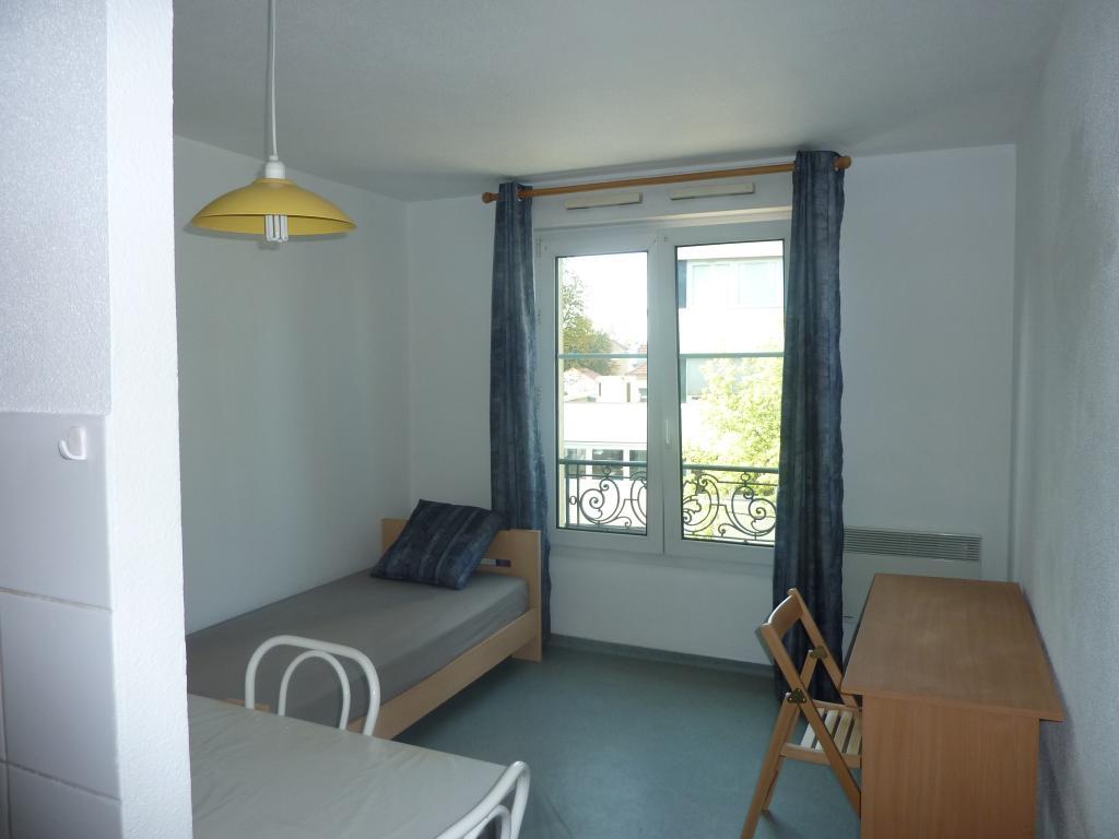 Genial Studio Meublé En Location à Mulhouse   360 U20ac Mulhouse