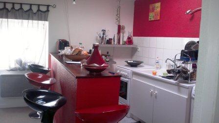 Location appartement par particulier, appartement, de 53m² à Saint-Péray