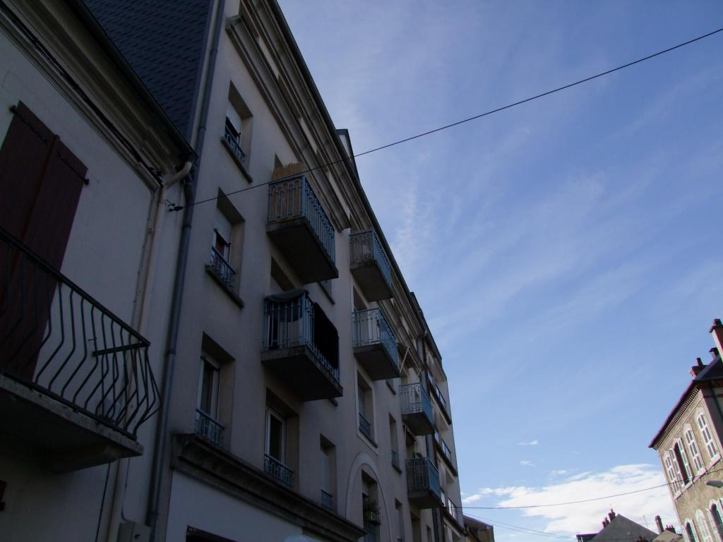 Location appartement T2 Tarbes - Photo 2