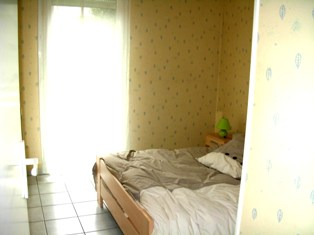 Location appartement T2 Chambery - Photo 4