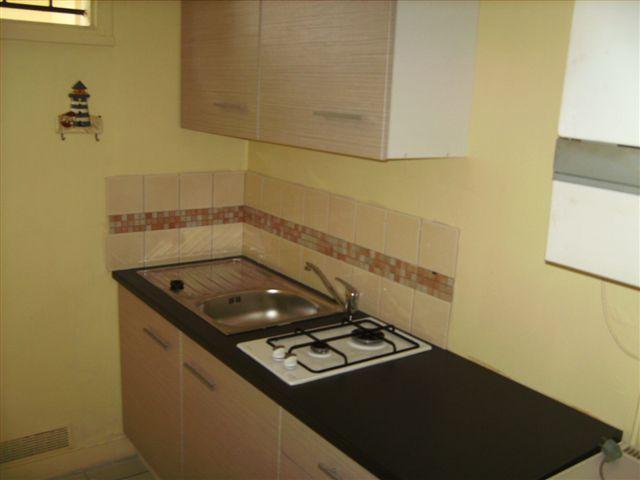 location d 39 appartement meubl sans frais d 39 agence orleans 480 31 m. Black Bedroom Furniture Sets. Home Design Ideas