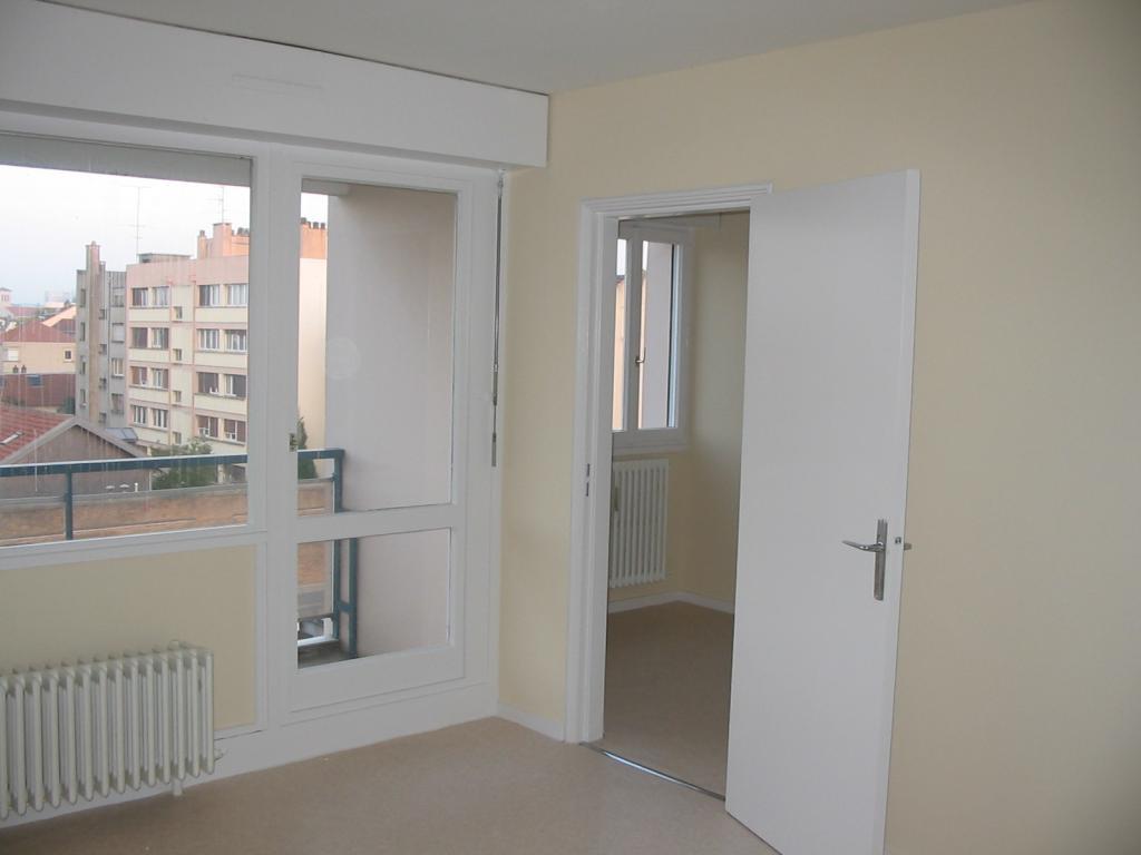 Location particulier à particulier, appartement, de 47m² à Metz