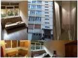 De particulier à particulier , appartement, de 66m² à L'Hay-les-Roses