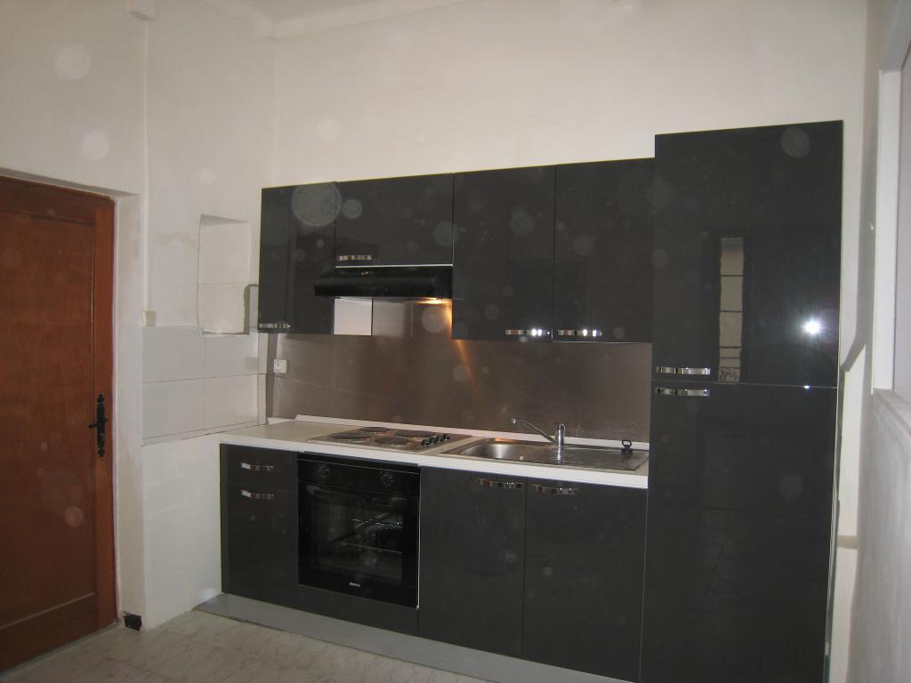 location d 39 appartement t4 de particulier particulier. Black Bedroom Furniture Sets. Home Design Ideas