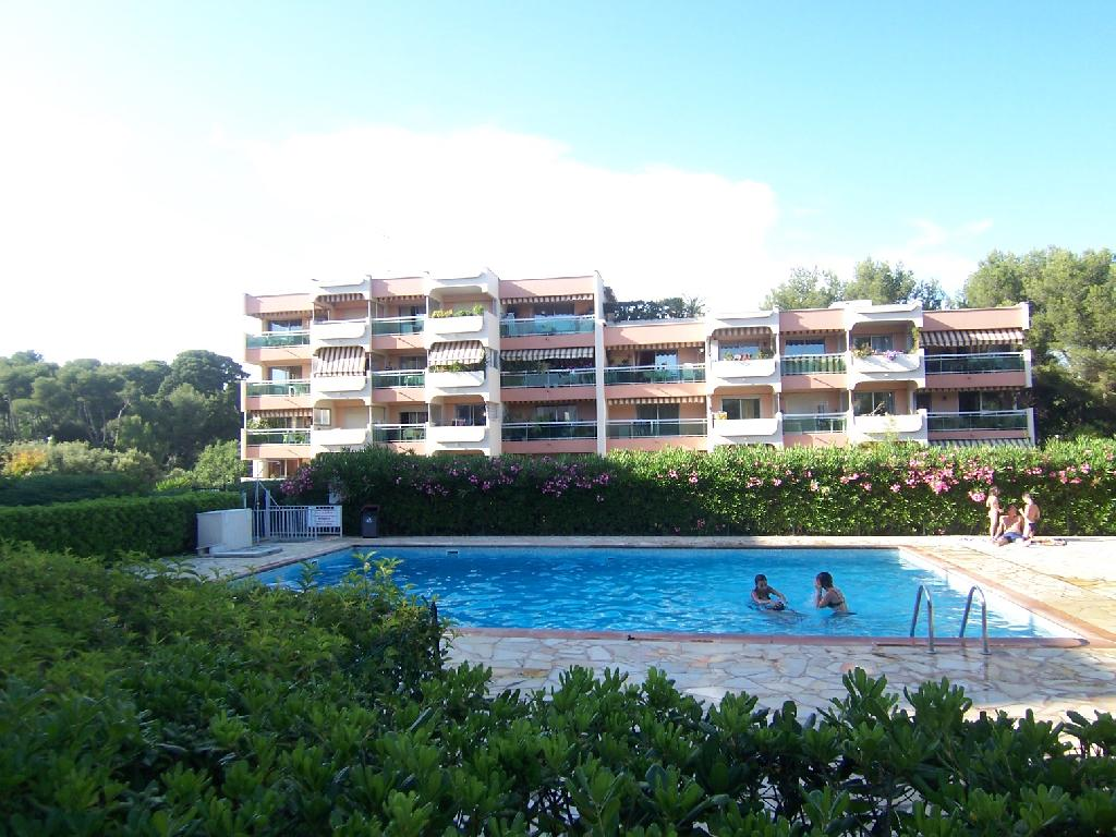 Location appartement antibes entre particuliers - Location studio meuble antibes ...