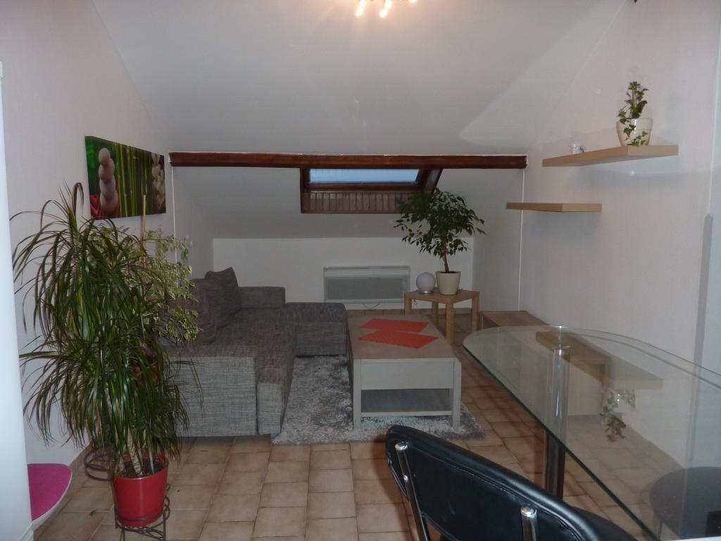 Location appartement mondelange de particulier particulier - Appartement meuble thionville ...