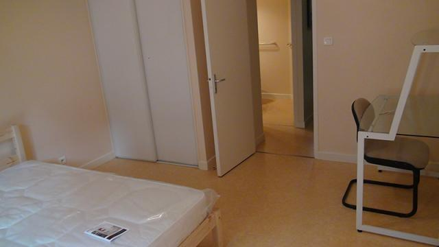 Location appartement T2 Tulle - Photo 2