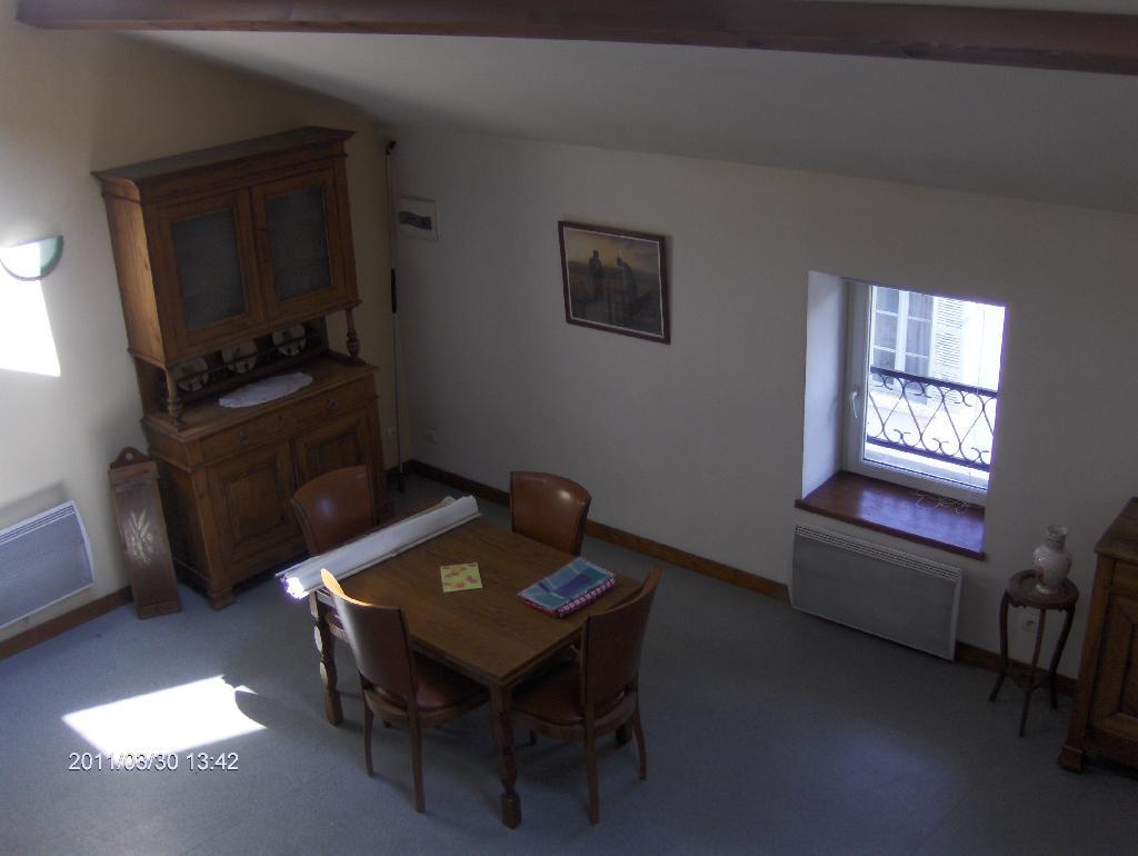 De particulier à particulier, appartement, de 130m² à Vaux-en-Bugey