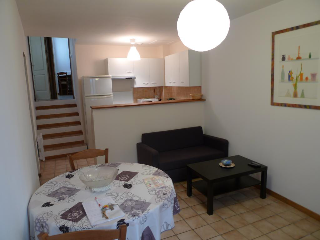 Entre particulier à Manosque, appartement, de 45m² à Manosque