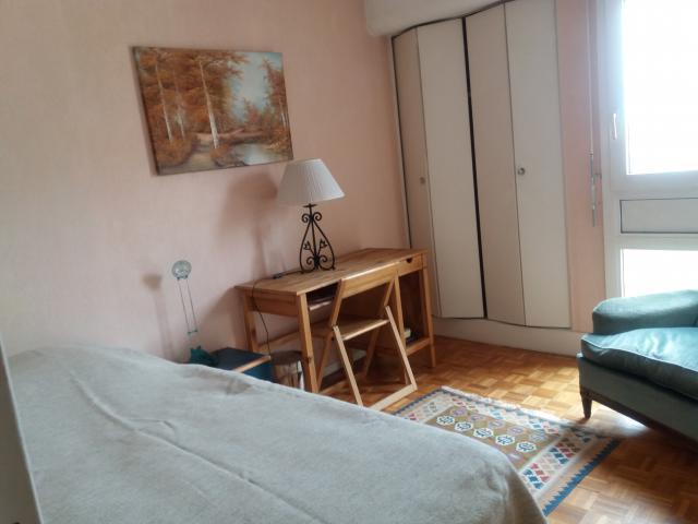 Location chambre Creteil - Photo 1