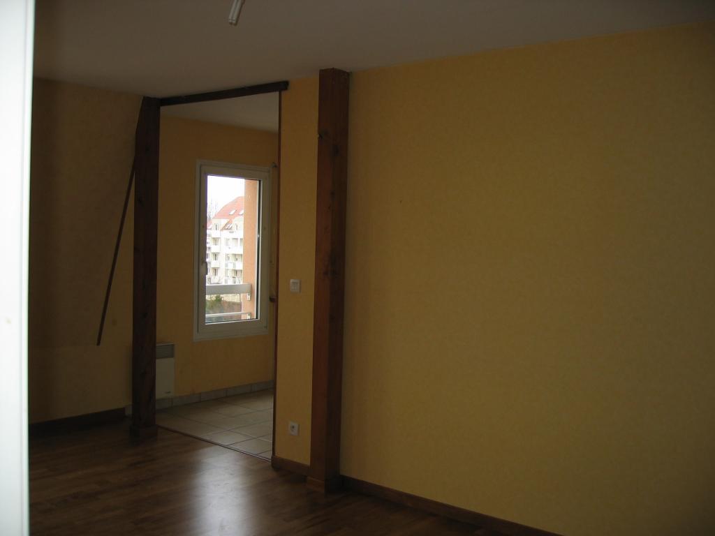 Entre particulier , appartement, de 41m² à Altorf