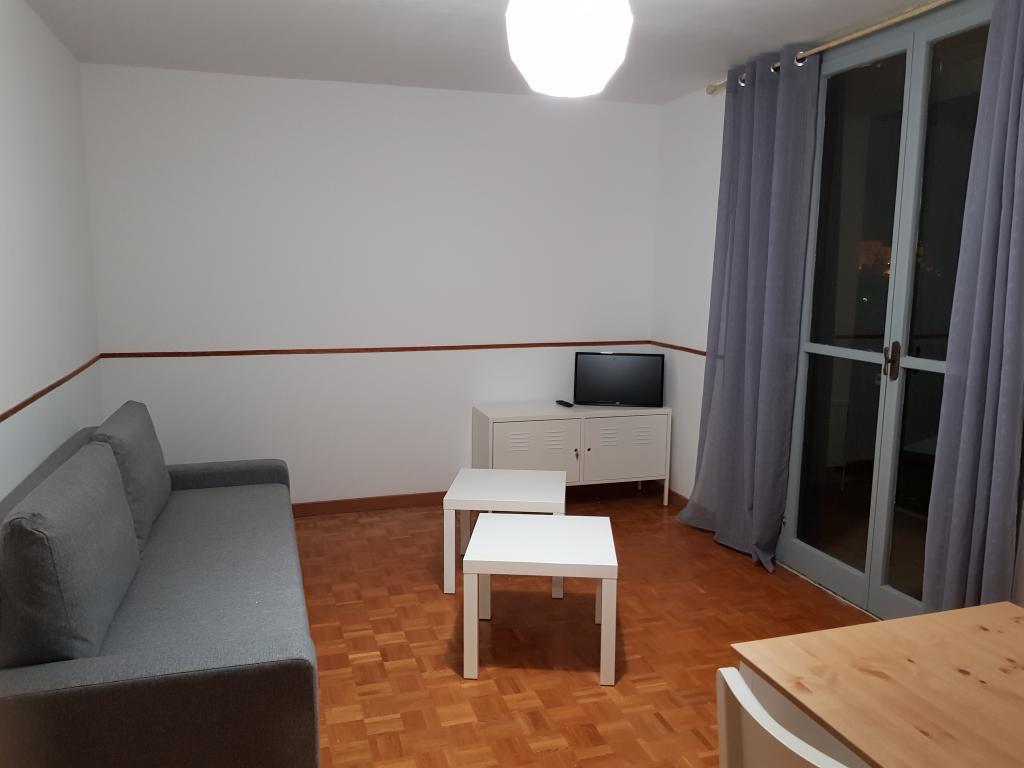 Appartement particulier à Marseille 11, %type de 66m²