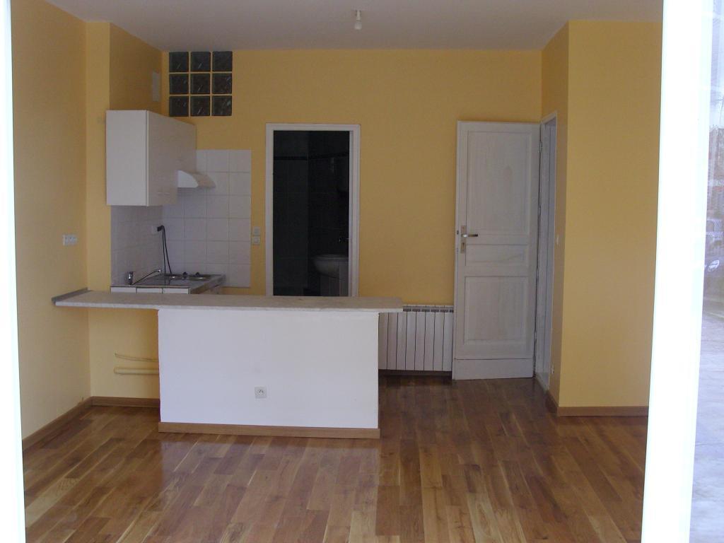 Location immobilière par particulier, Argenteuil, type studio, 29m²