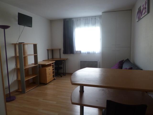 Location Studio Clermont Ferrand   Photo 1 ...