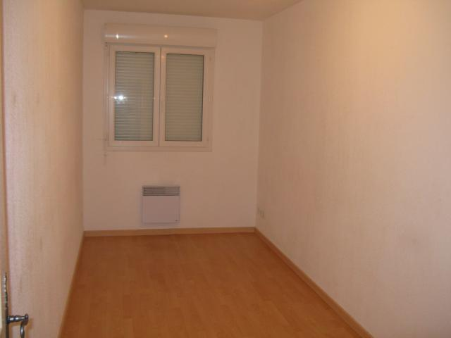 Location maison F4 Narbonne - Photo 3