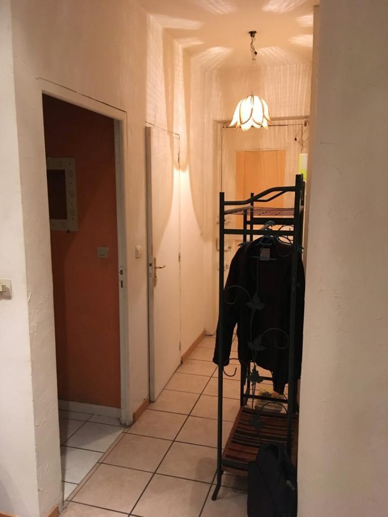 location d 39 appartement t2 meubl de particulier lyon 69008 750 45 m. Black Bedroom Furniture Sets. Home Design Ideas