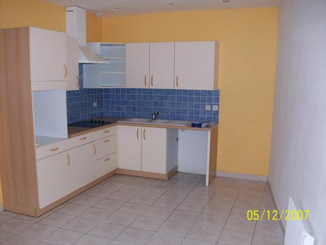 Location appartement T3 Coursan - Photo 2