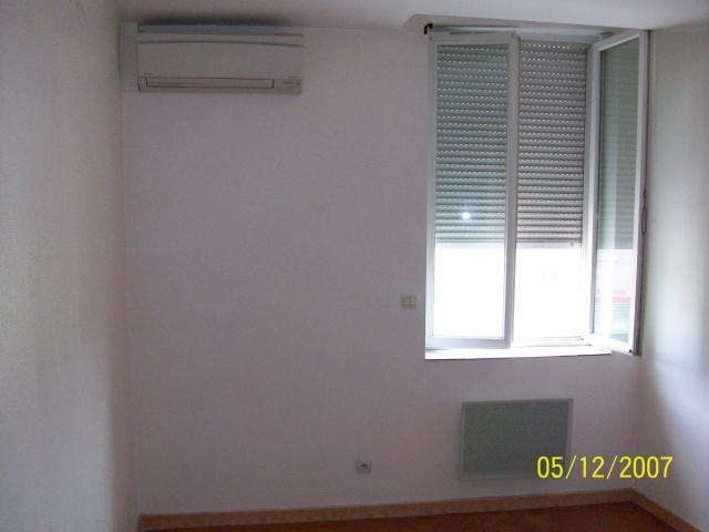Location appartement T3 Coursan - Photo 3