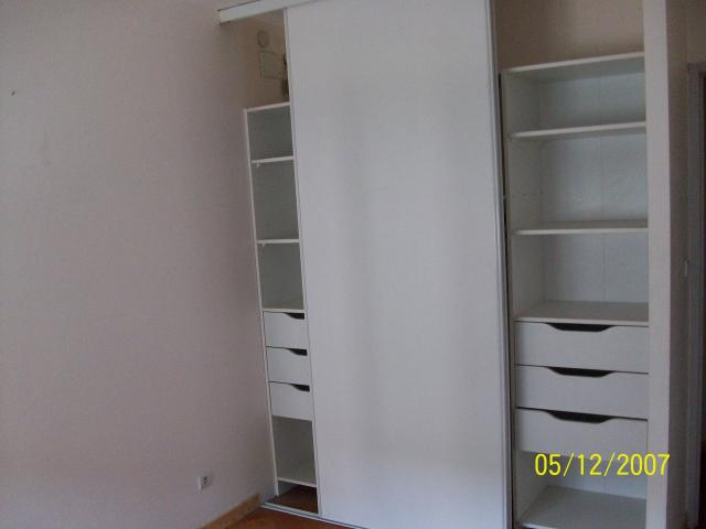 Location appartement T3 Coursan - Photo 4