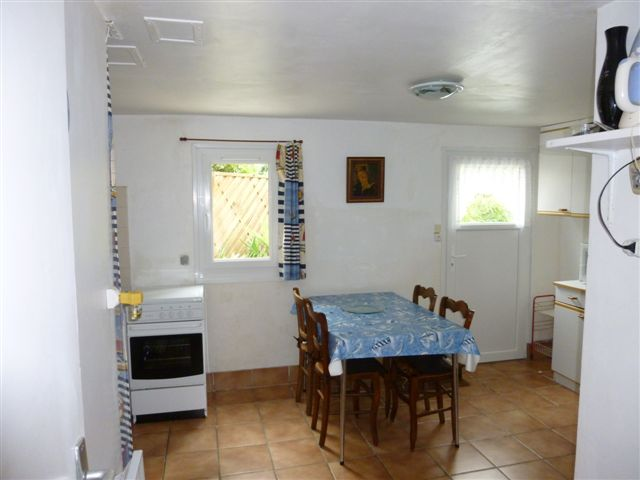 Location appartement T2 Baye - Photo 2