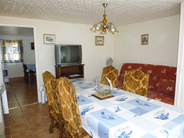 Location appartement T2 Baye - Photo 3