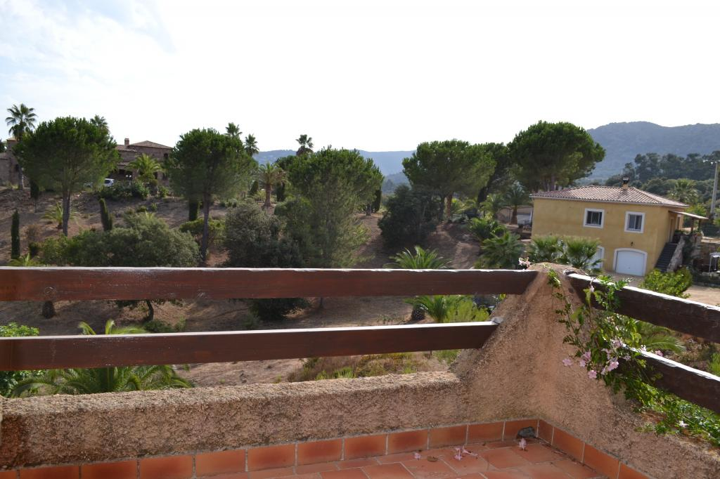 Location maison F4 Ajaccio - Photo 4