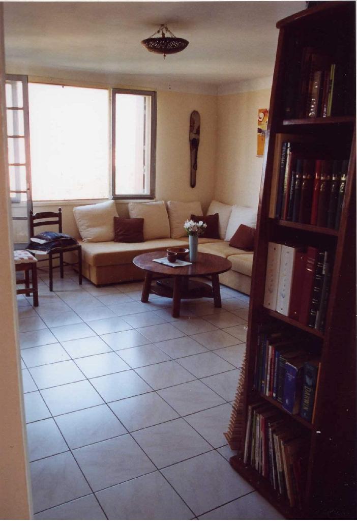 Location d 39 appartement t4 meubl entre particuliers - Louer appartement meuble montpellier ...