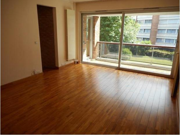 Location appartement T2 Wasquehal - Photo 4
