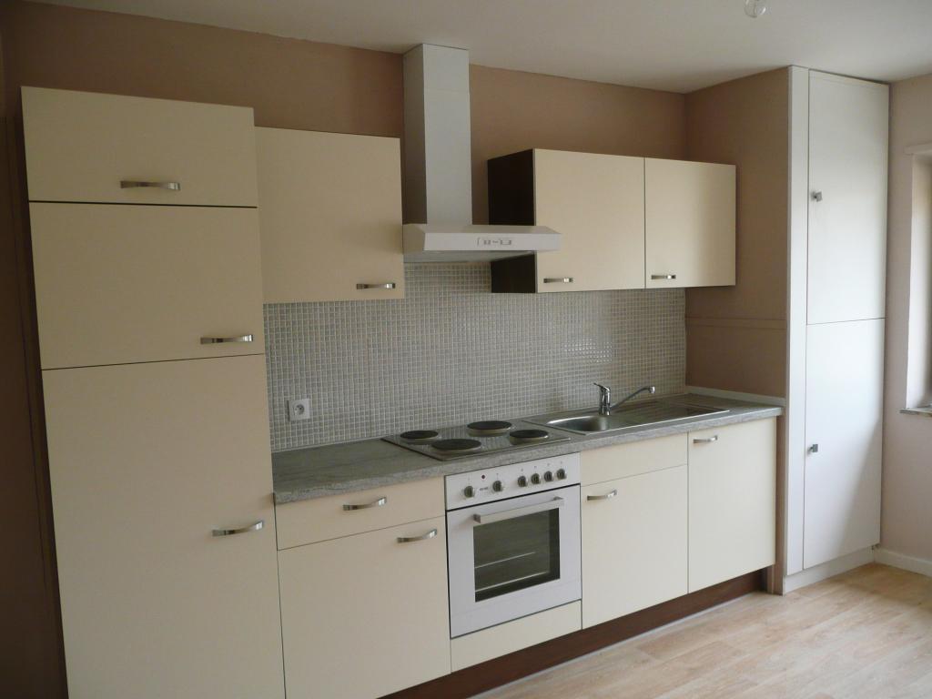Entre particulier à Barst, appartement, de 70m² à Barst