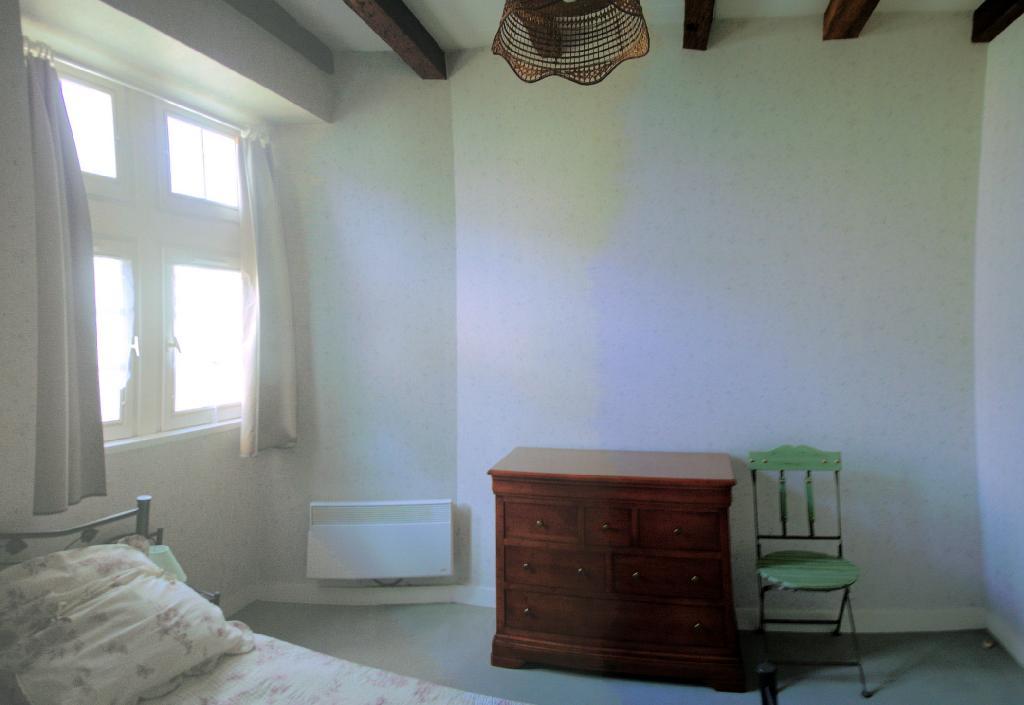 Location d 39 appartement meubl de particulier poitiers - Location appartement meuble reims particulier ...